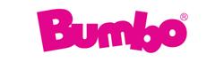 xBumbo
