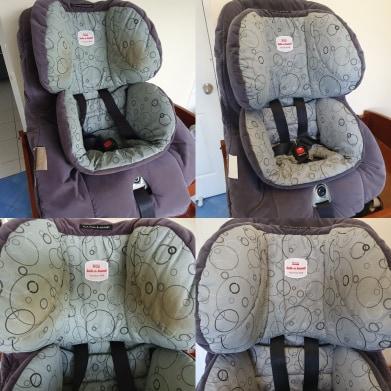 Pram & Seat Cleaning Service (2)